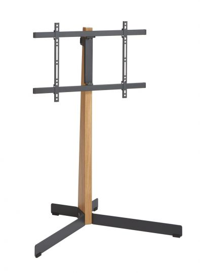 Vogel's TVS 3695 TV Floor Stand - Suitable for 40 up to 77 inch TVs up to 50 kg - Product