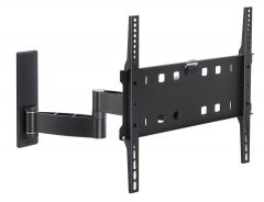 PFW 3040 Display wall mount turn & tilt