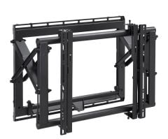 Vogel's PFW 6870 Display Video Wall pop-out wall mount - Product
