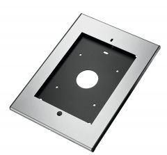 PTS 1205 TabLock for iPad 2 / 3 / 4