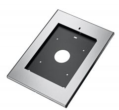 PTS 1206 TabLock for iPad 2 / 3 / 4