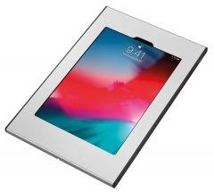 PTS 1246 TabLock para Samsung Galaxy Tab A7 (2020)