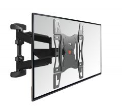 BASE 45 L Full-Motion TV Wall Mount