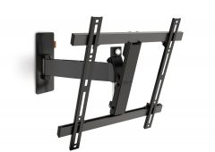 WALL 3225 Full-Motion TV Wall Mount