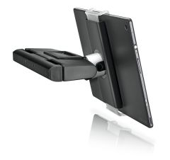 Vogel's TMS 1020 Tablet Car Pack - Product