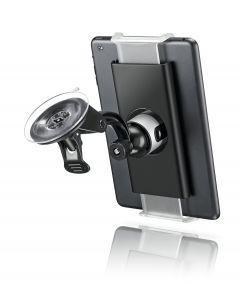 Vogel's TMS 1050 Paket mit Tablet-Autohalterungen für das Armaturenbrett - Product