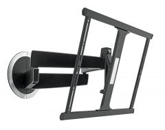 Vogel's DesignMount (NEXT 7345) Full-Motion TV Wall Mount - Suitable for 40 up to 65 inch TVs up to 30 kg - Motion (up to 120°) - Product