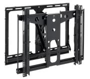 PFW 6880 Video wall pop-out wall mount