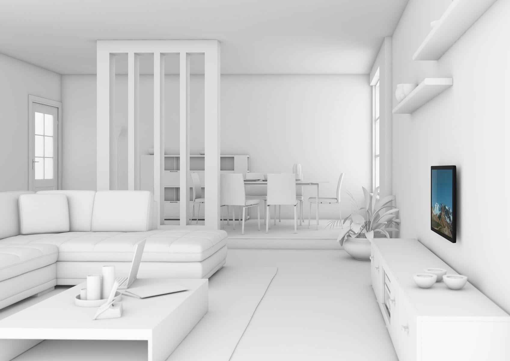 Ambiance product image