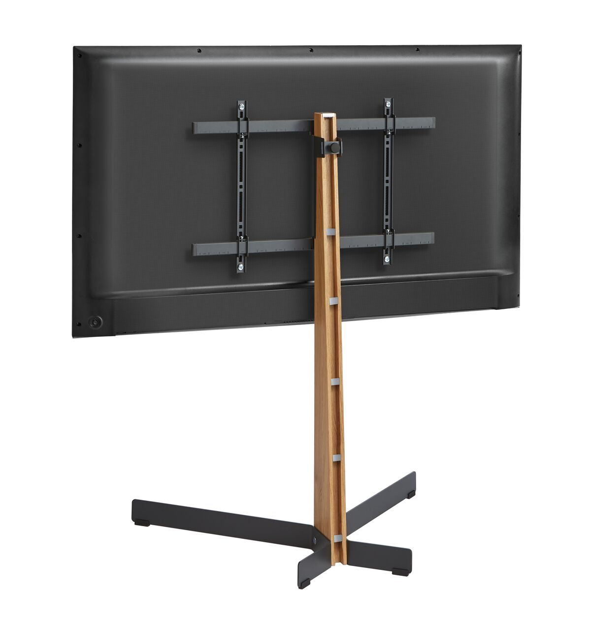 Vogel's TVS 3695 TV Floor Stand - Suitable for 50 - Suitable for Application