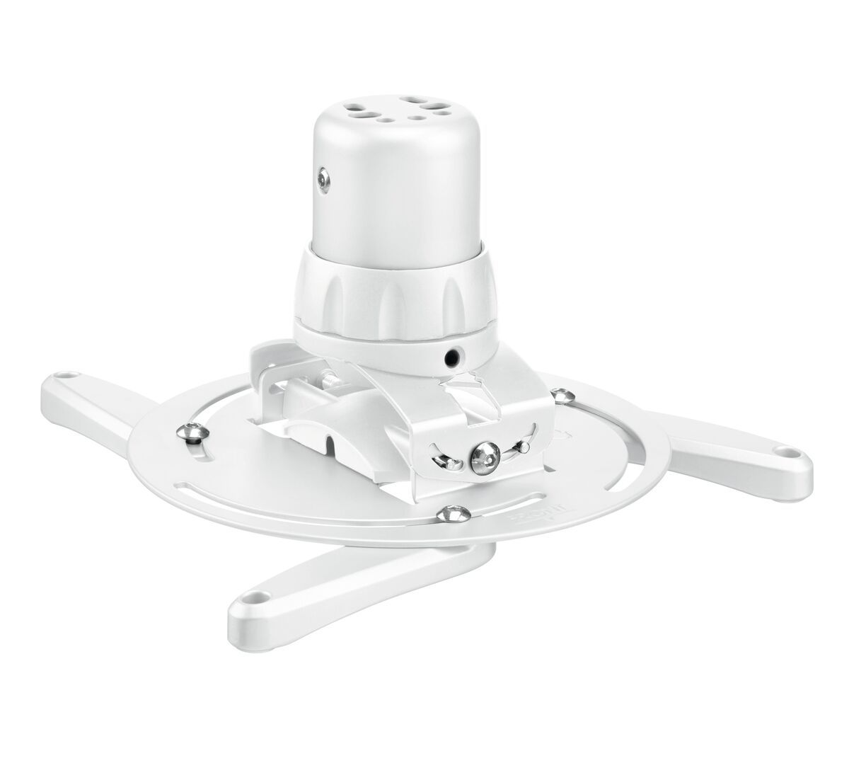 Vogel's PPC 1500 Projector ceiling mount white - Product
