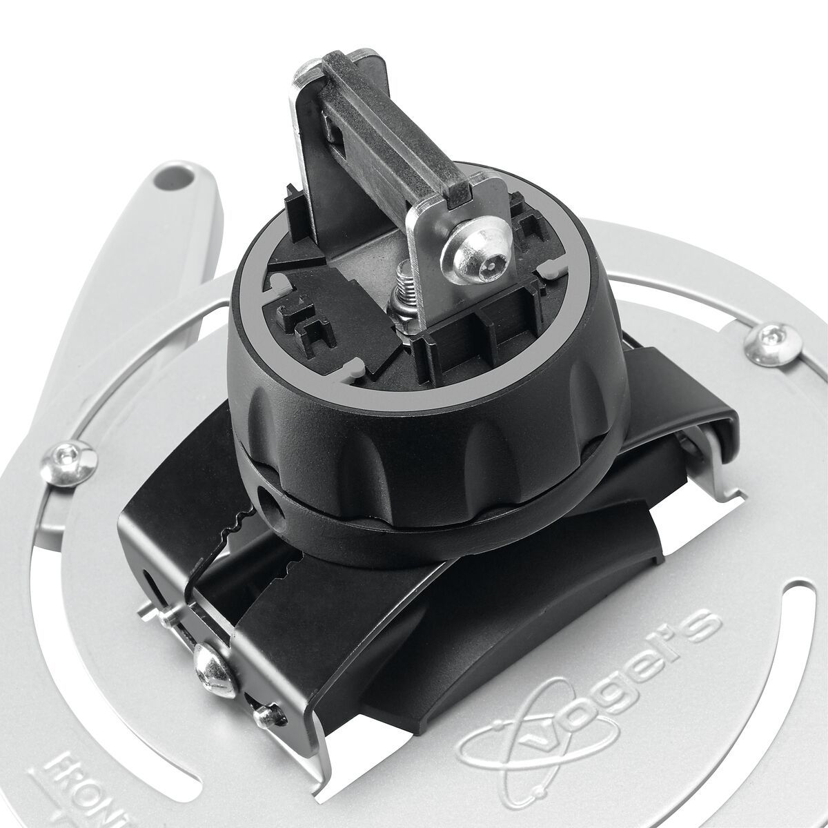 Vogel's PPC 2500 Projector ceiling mount - Detail
