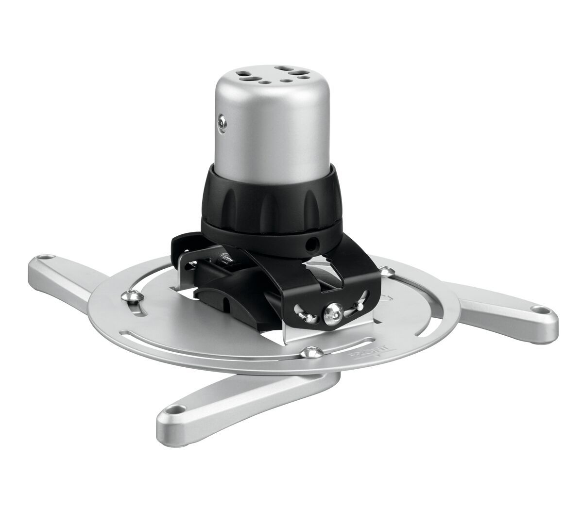 Vogel's PPC 1500 Projector ceiling mount silver - Product