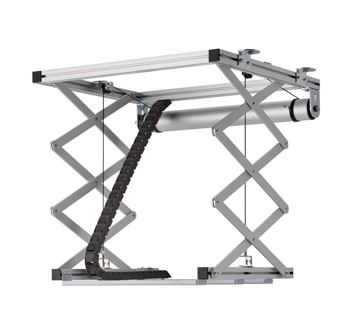Vogel's PPL 2100 Projectorlift - Product