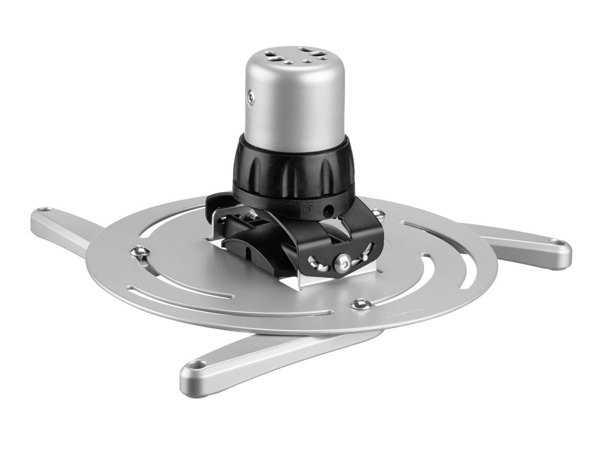 Vogel's PPC 2500 Projector ceiling mount - Product