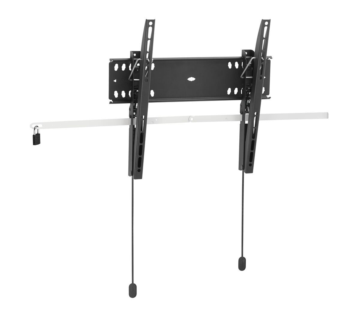 Vogel's PFW 4510 Display wall mount tilt - Product