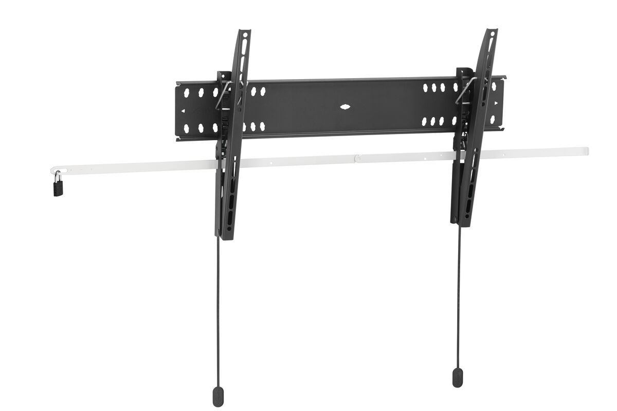 Vogel's PFW 4710 Display wall mount tilt - Product