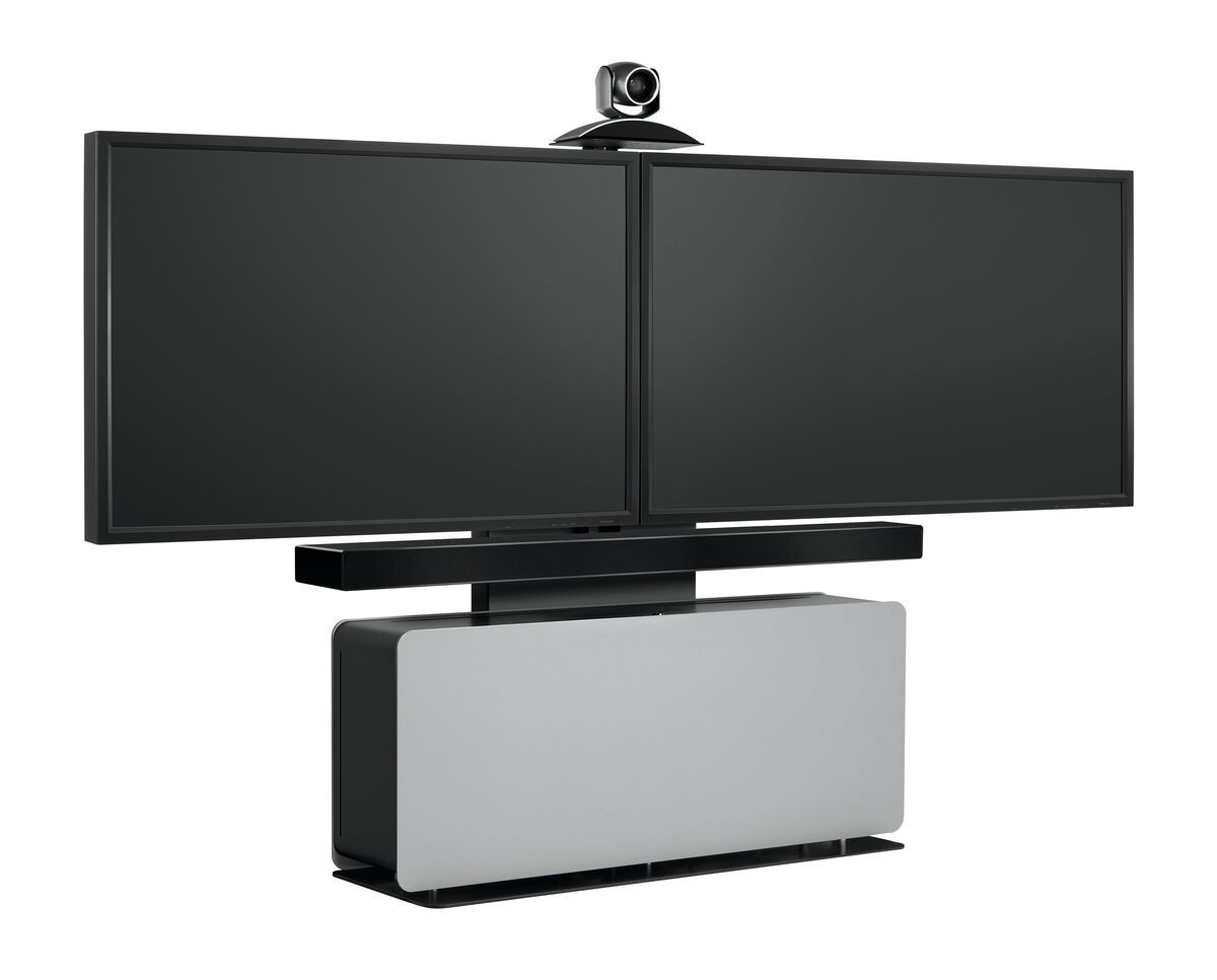Vogel's PVF 4112S Videoconferencing meubel - Application