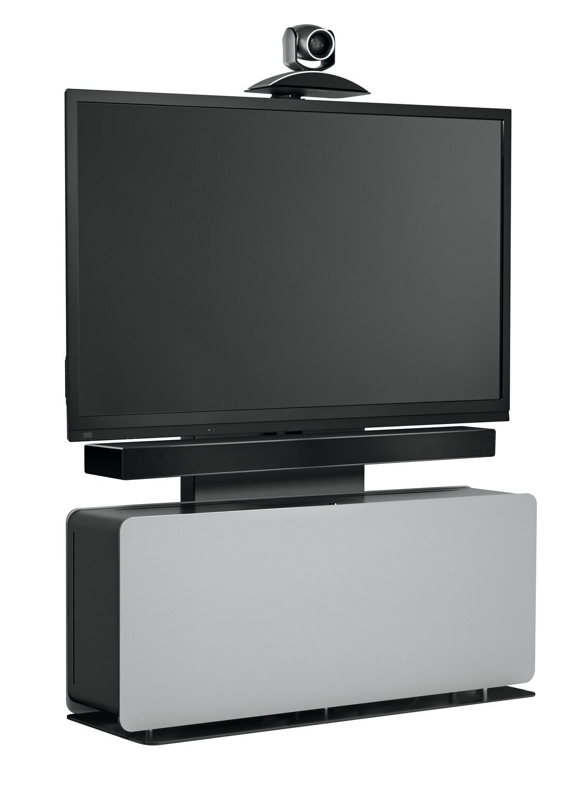 Vogel's PVF 4112 Video conferencing furniture silver - Application