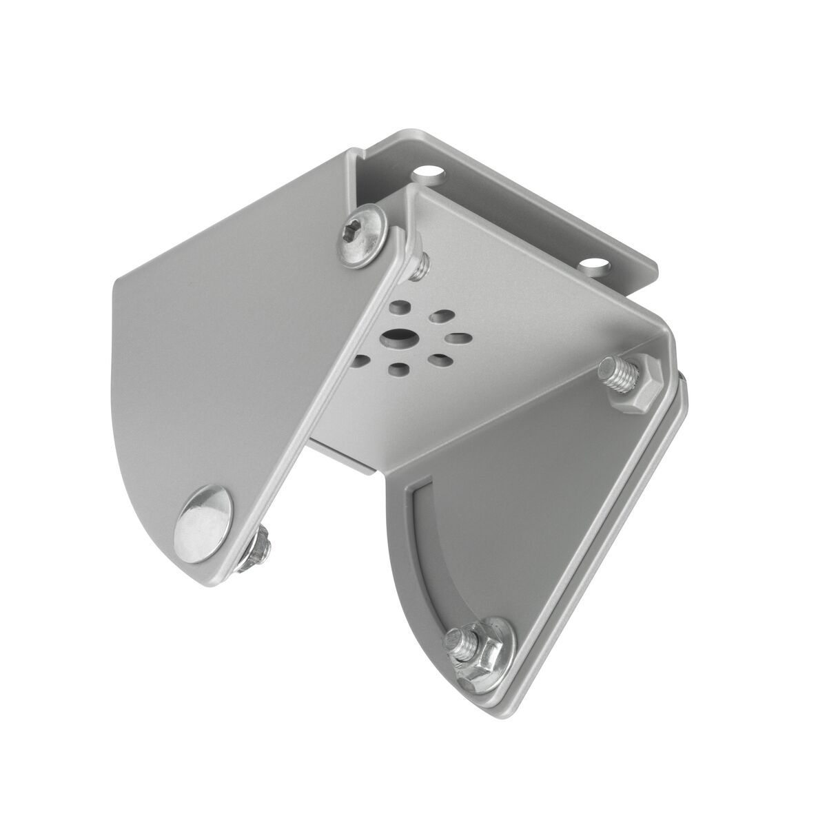 Vogel's PUC 1030 Ceiling plate turn and tilt - Product