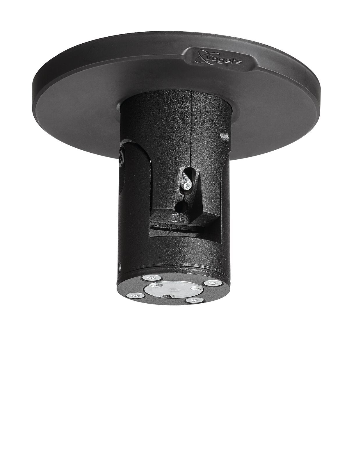 Vogel's PUC 1045 Plafondplaat kantelbaar/draaibaar - Product