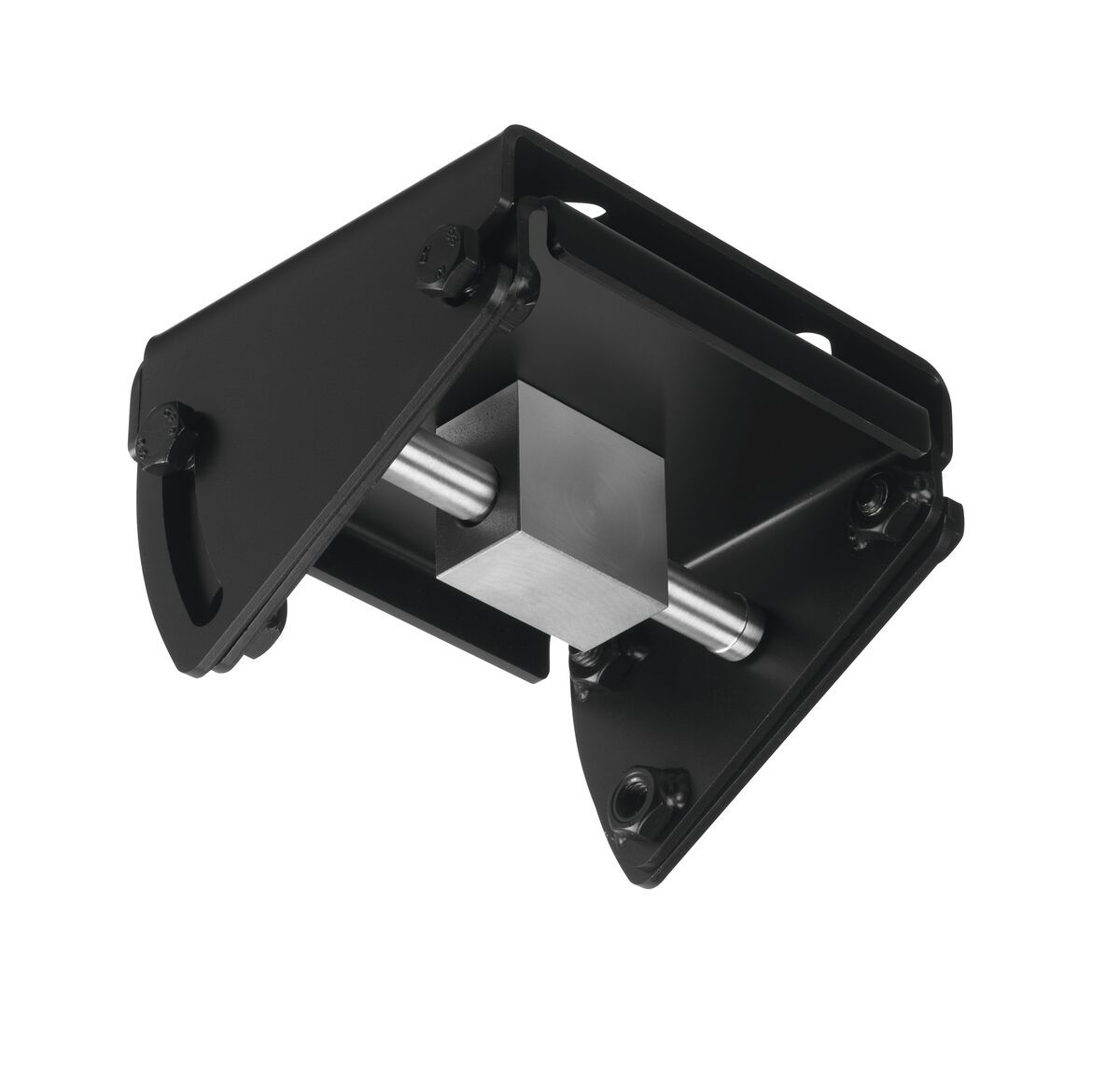 Vogel's PUC 1080 Ceiling plate turn and tilt - Product