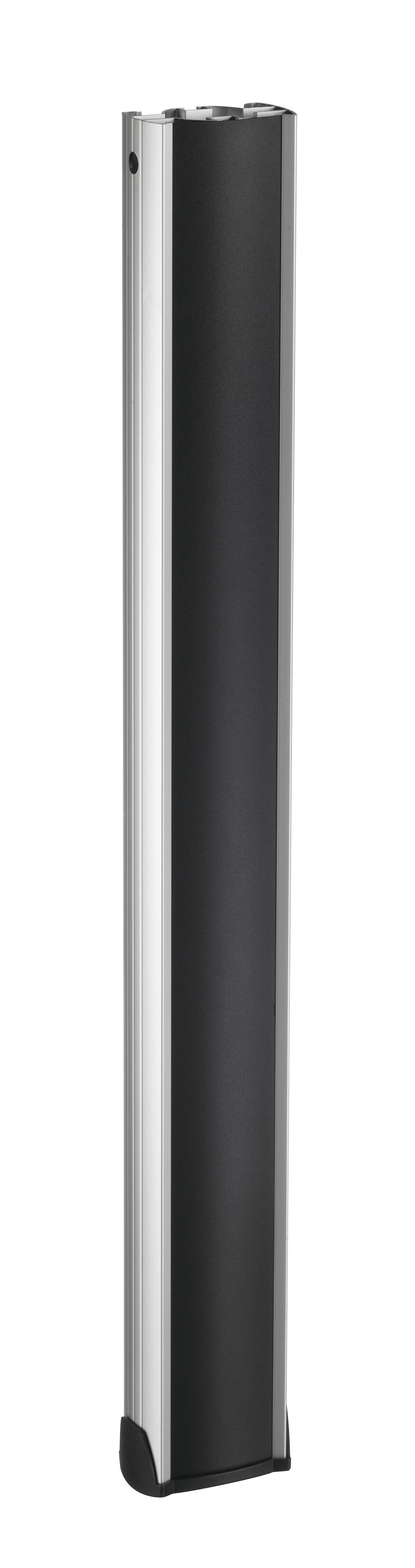 Vogel's PUC 2515 Tube 150 cm, silver - Product