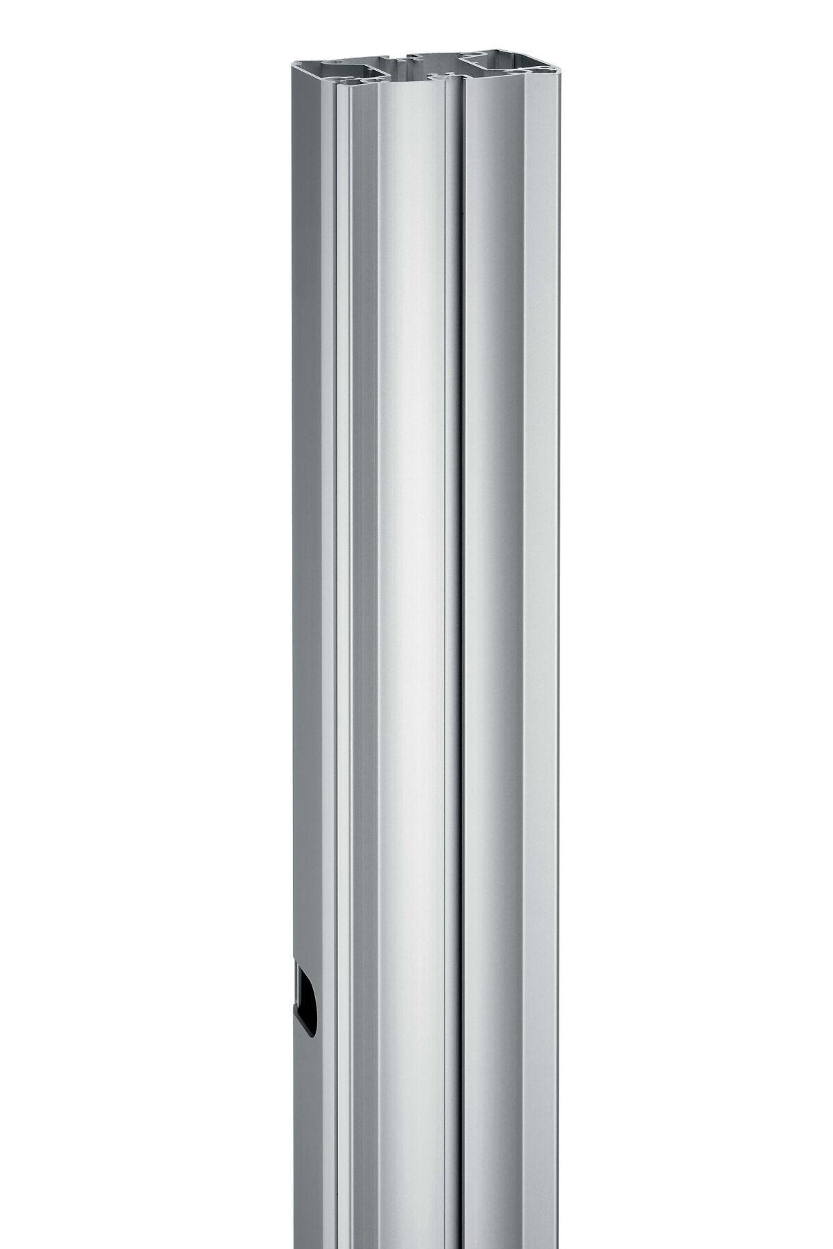Vogel's PUC 2715 Pole silver - Product