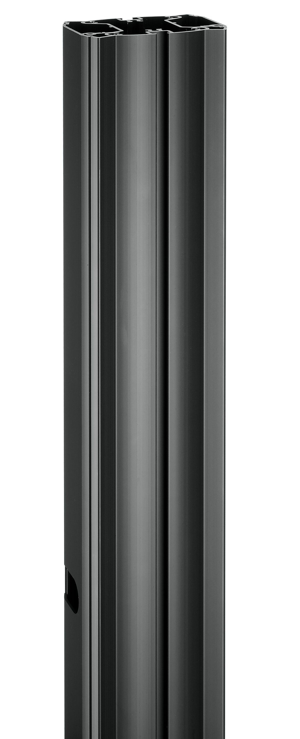 Vogel's PUC 2718 Pole black - Product