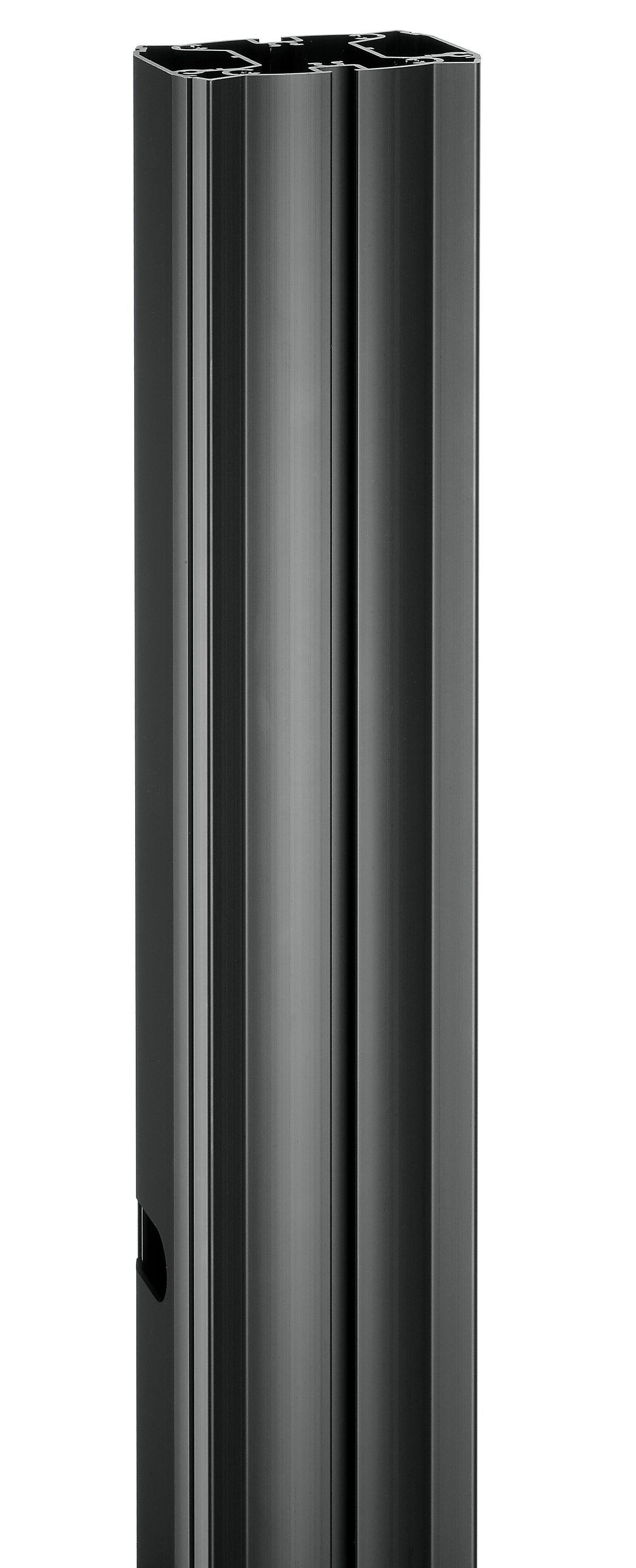 Vogel's PUC 2718 Profil schwarz - Product