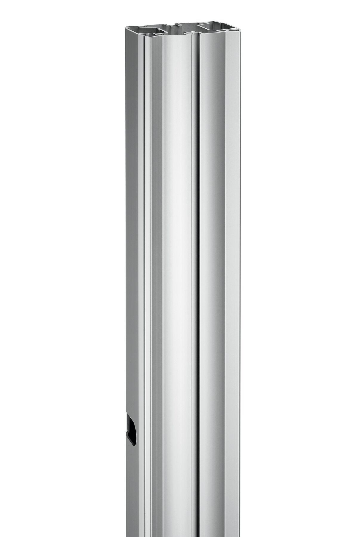 Vogel's PUC 2718 Pole silver - Product