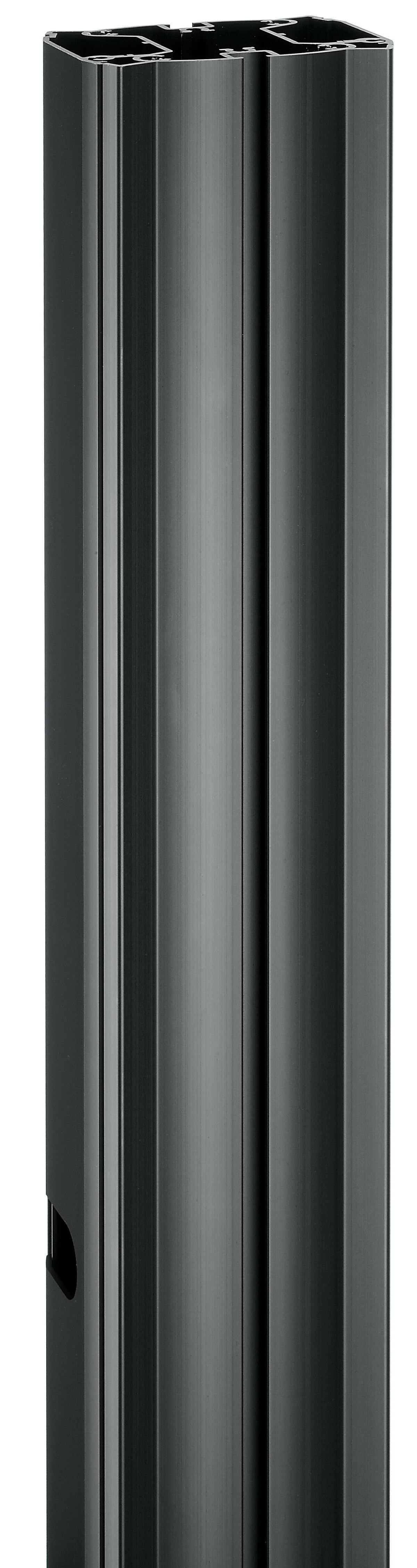 Vogel's PUC 2720 Tube, noir - Product