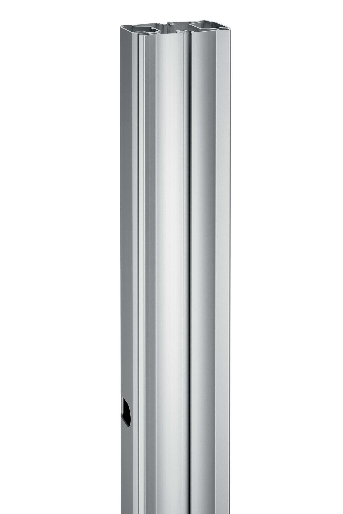 Vogel's PUC 2720 Pole silver - Product