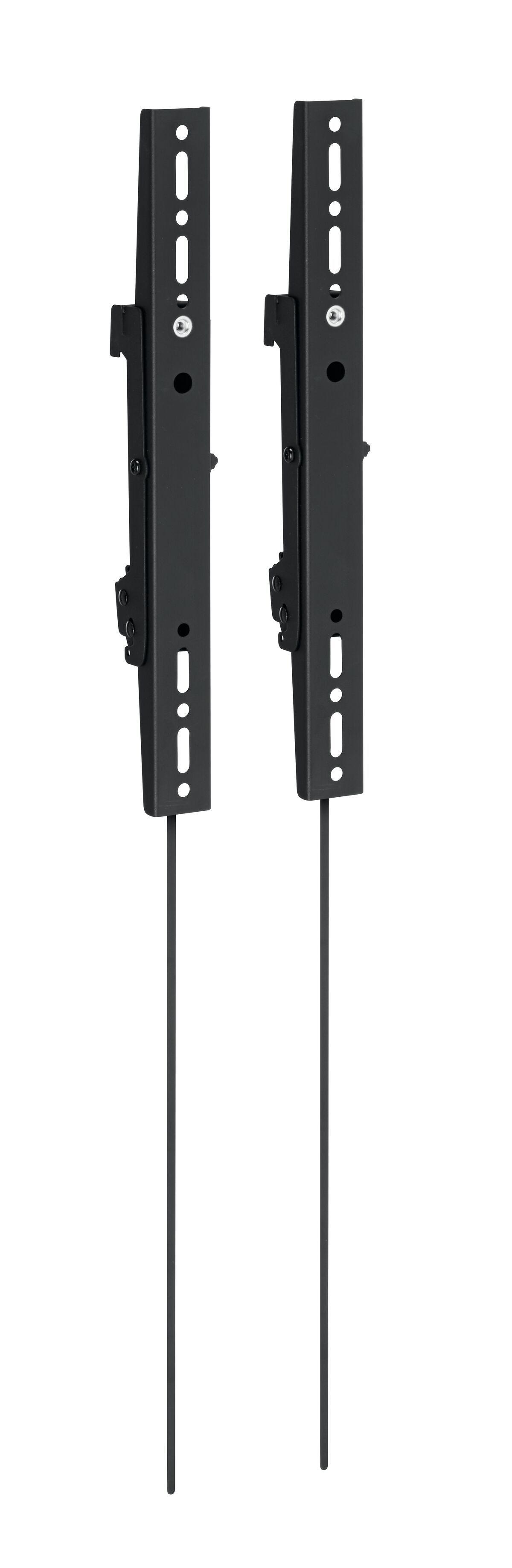 Vogel's PFS 3204 Display-Adapterstrips - Side view