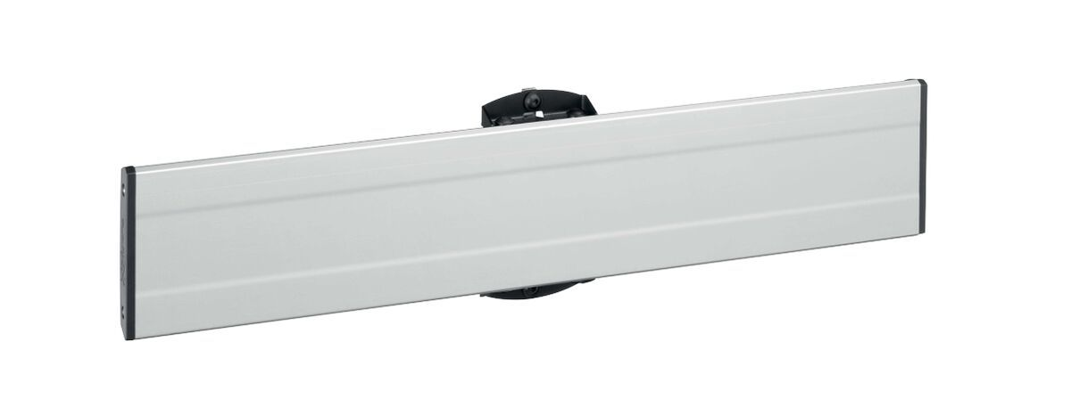 Vogel's PFB 3407 Barra de Interfaz horizontal - Product