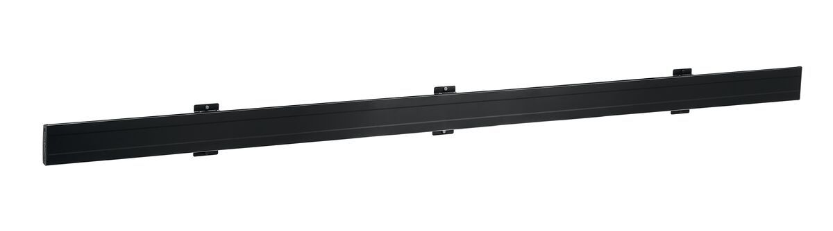 Vogel's PFB 3433 Display interface bar black - Product