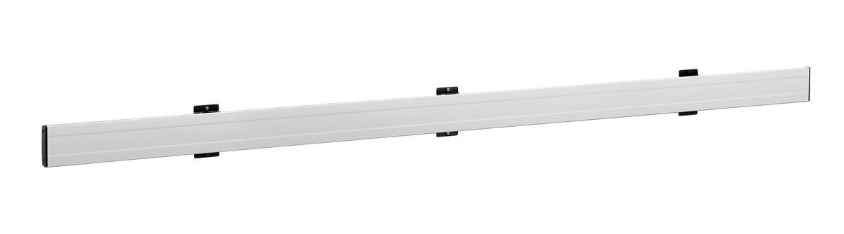 Vogel's PFB 3433 Display interface bar silver - Product