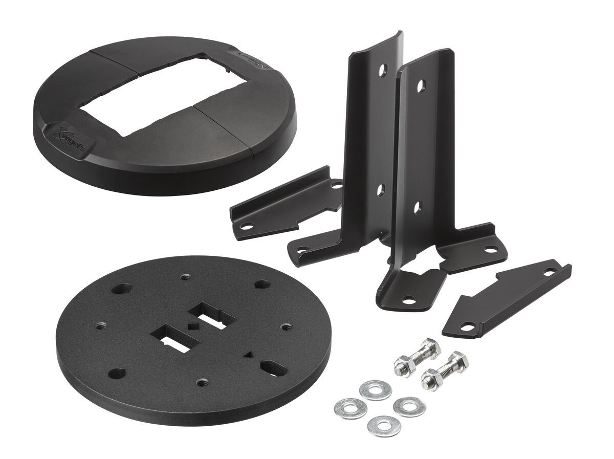 Vogel's PFF 7960 Floor mounting plate - Product