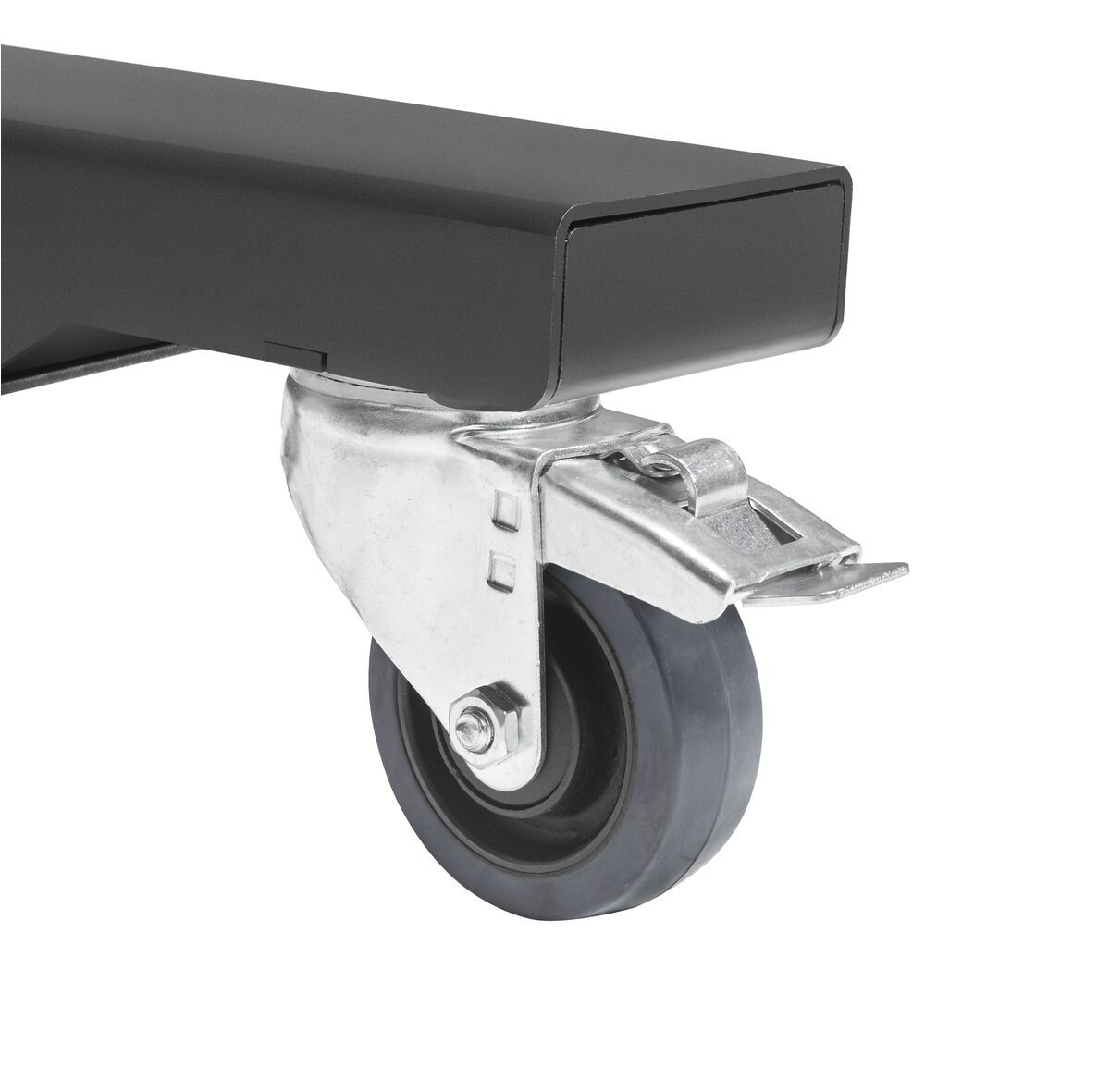 Vogel's PFT 8920 Trolley pour mur video base - Detail