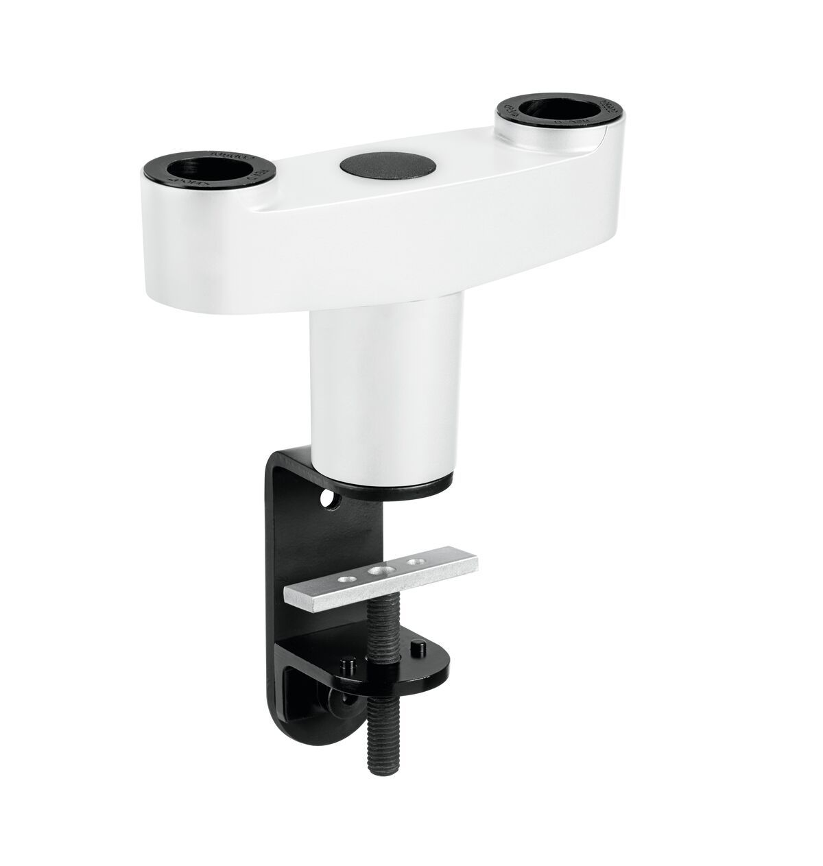 Vogel's PFA 9125 Dual monitor mount adapter white - Product