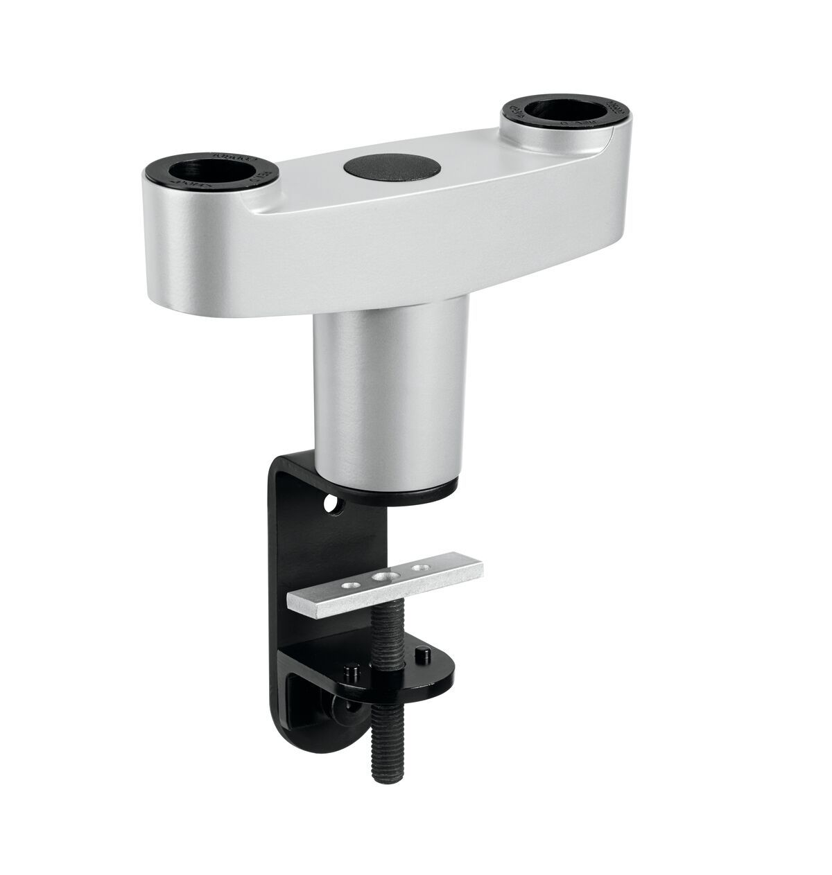 Vogel's PFA 9125 Dual monitor mount adapter silver - Product