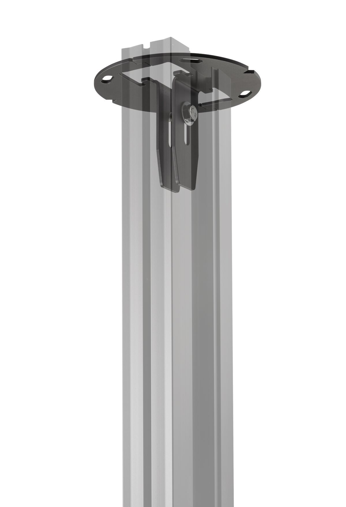 Vogel's PFA 9132 Floor / ceiling support - Detail