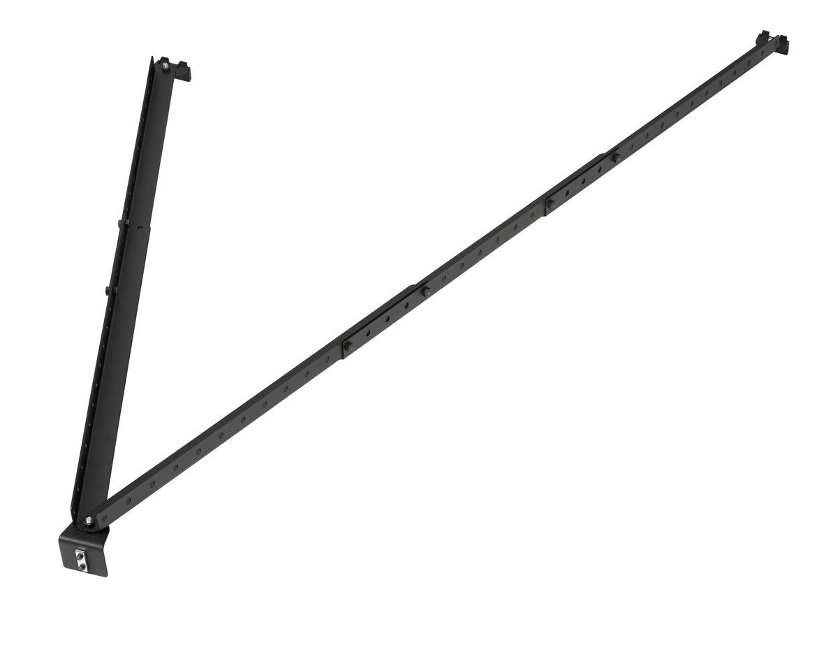 Vogel's PFA 9143 Wall support extension kit 3 arms - Product