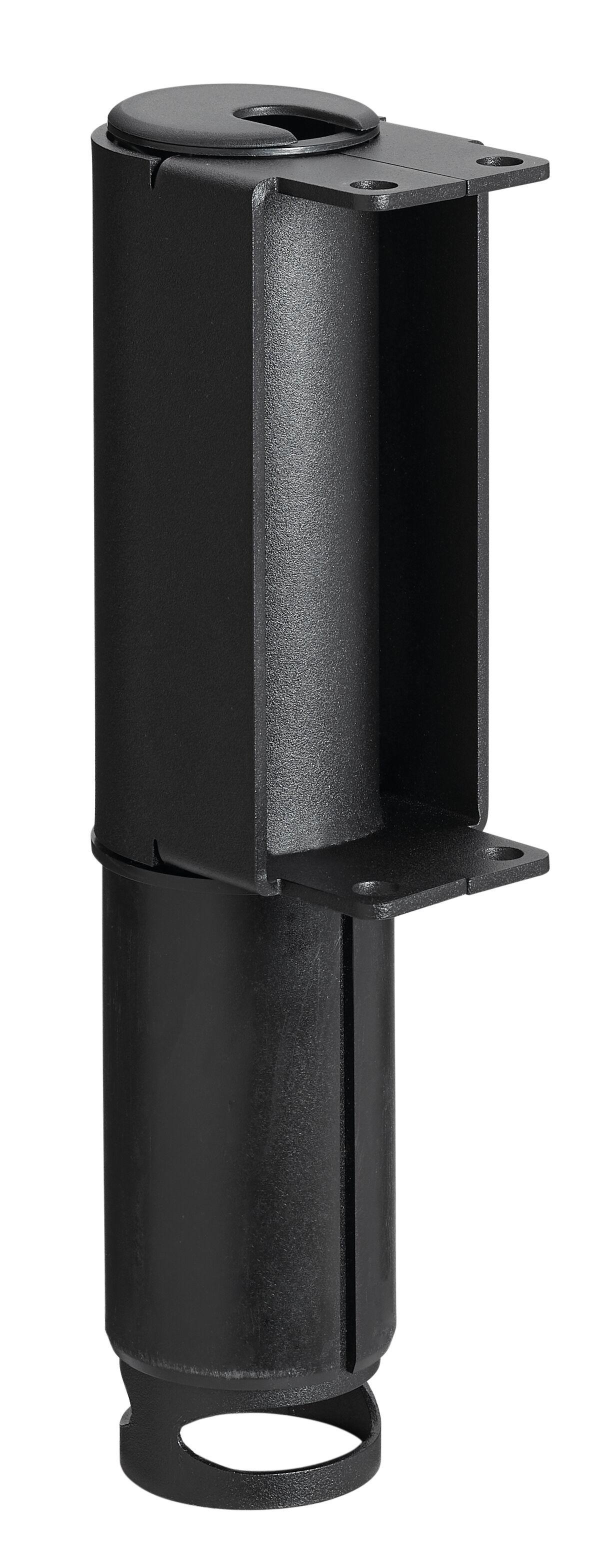 Vogel's PFA 9148 Rotationsmodul - Product
