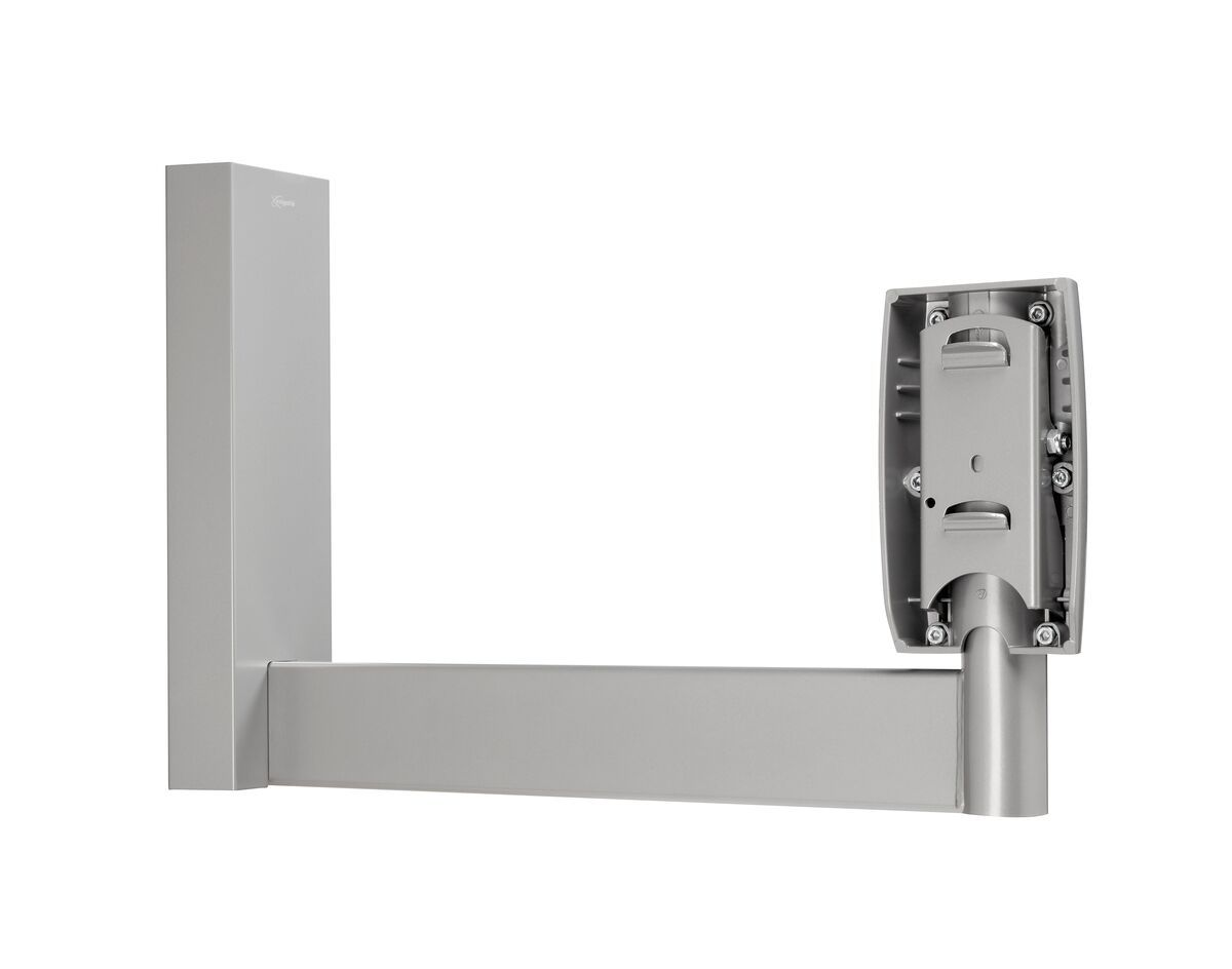 Vogel's PFW 950 Display wall mount right-angled - Product