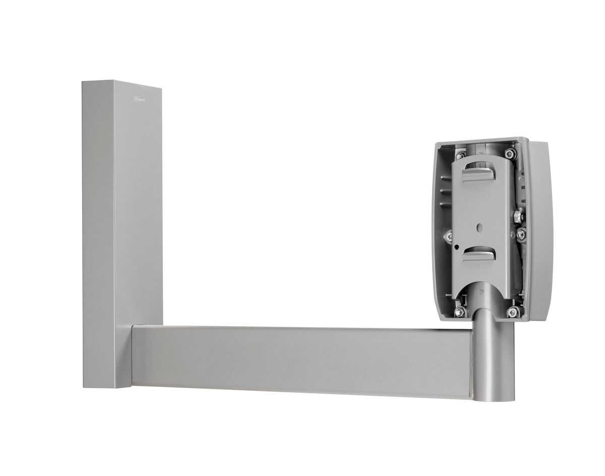 Vogel's PFW 952 Display wall mount right-angled back-to-back - Product