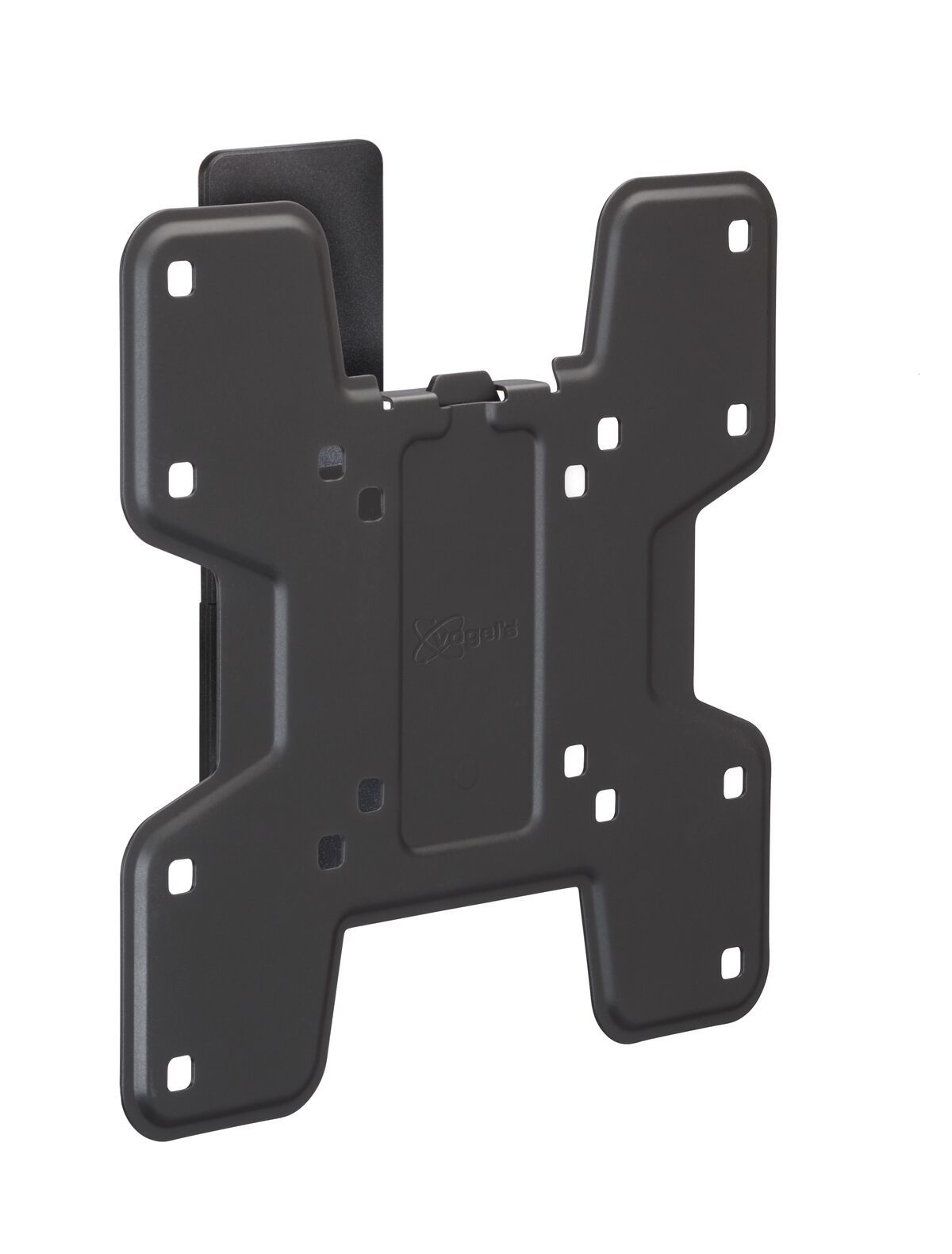 Vogel's PFW 2020 Display wall mount turn & tilt - Product