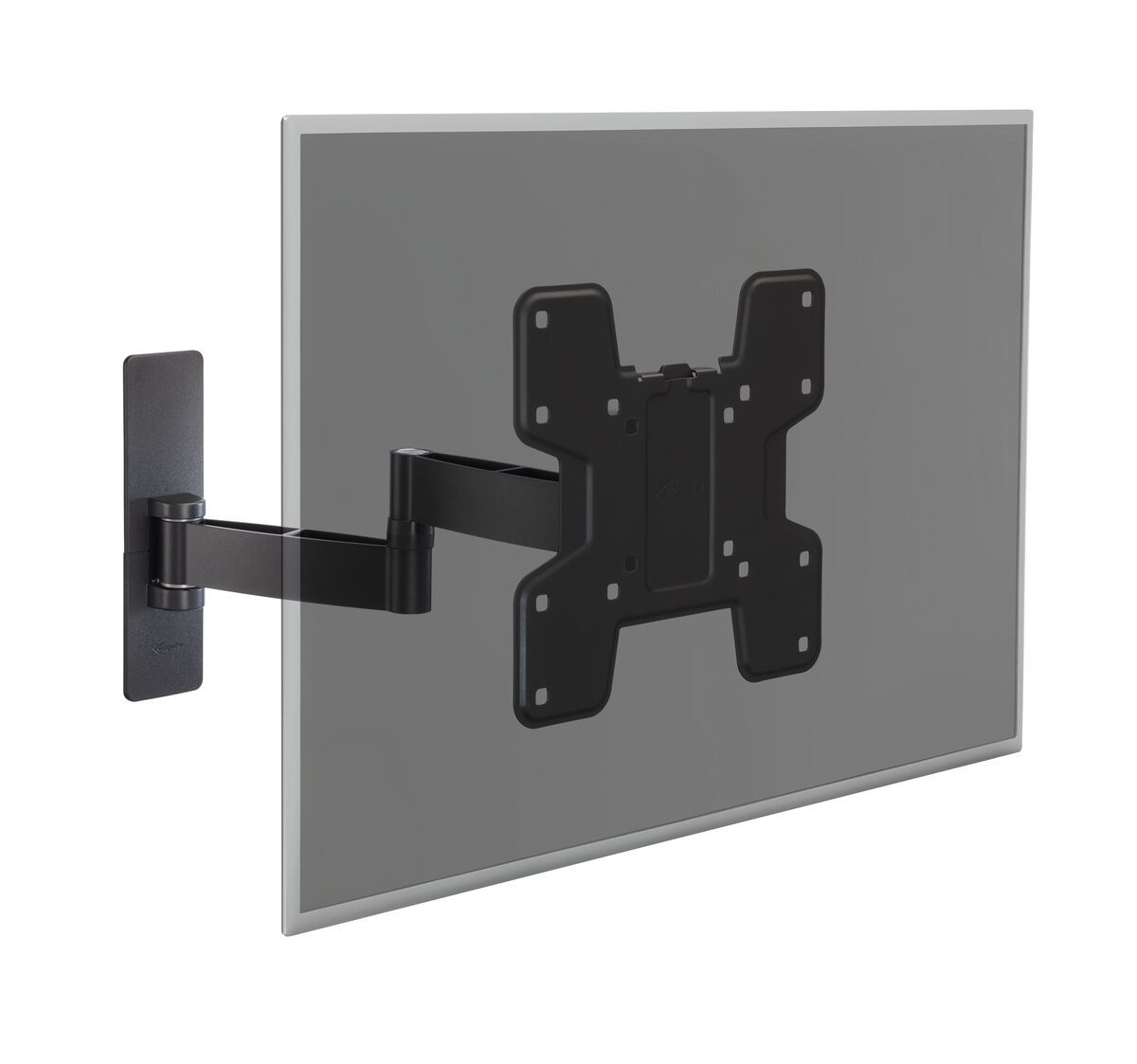 Vogel's PFW 2040 Display wall mount turn & tilt - Application