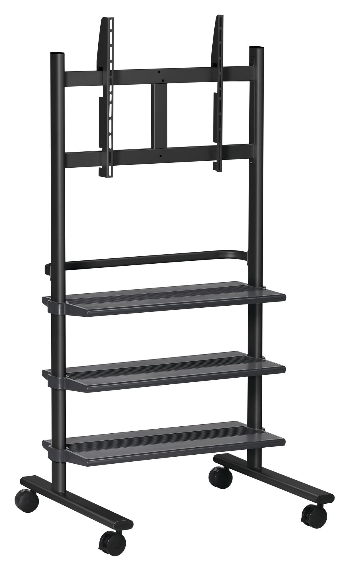 Vogel's PB 150 Display trolley black - Product