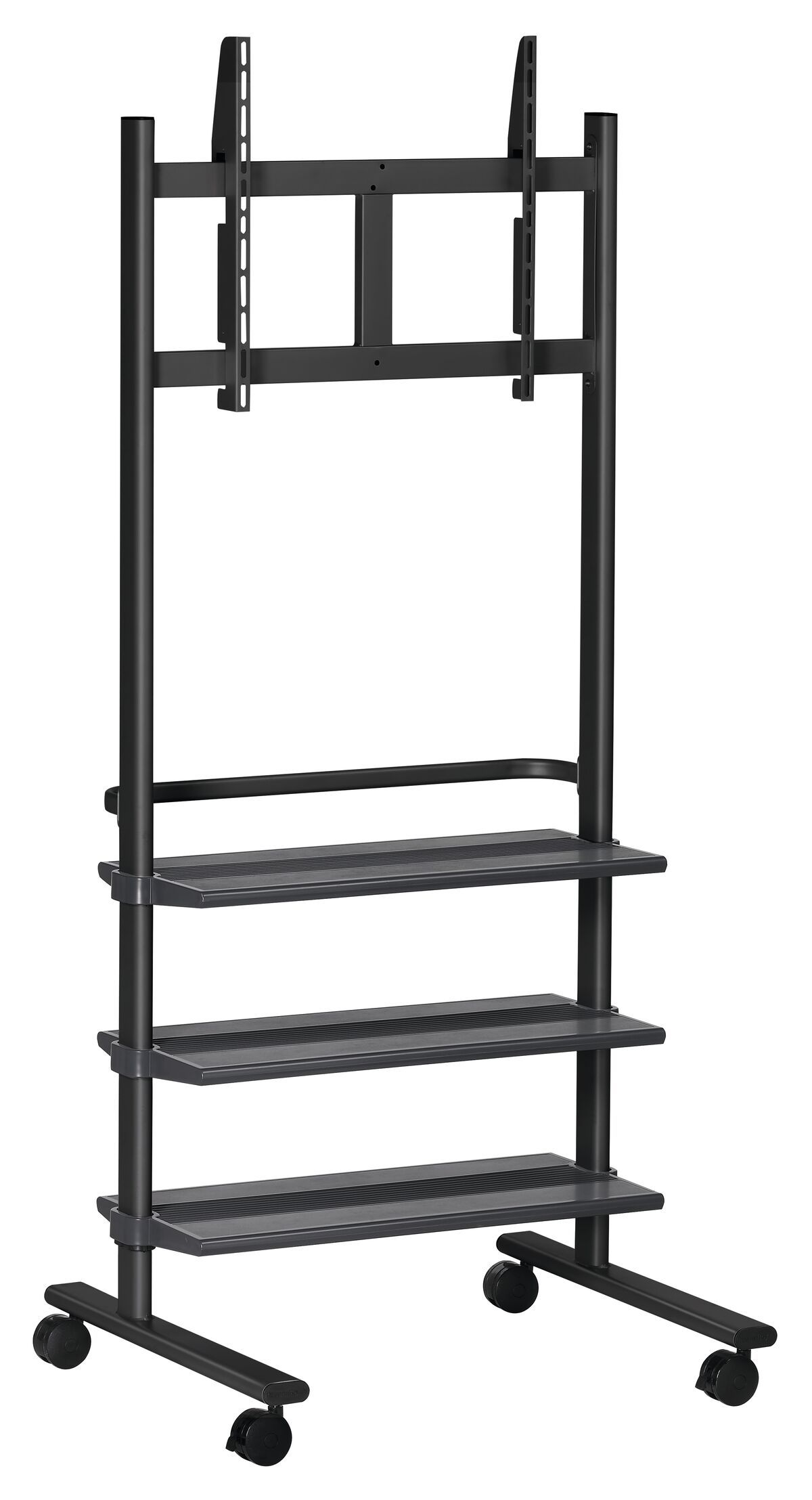 Vogel's PB 175 Display trolley black - Product